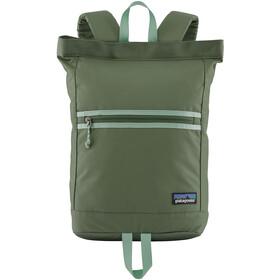 Patagonia Arbor Market Pack 16L, camp green